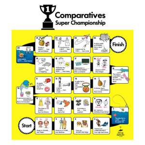 boardGameComparatives