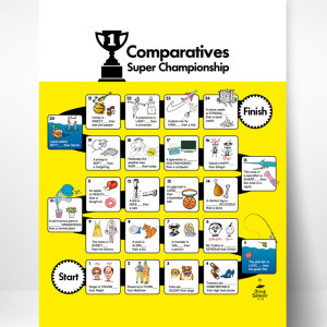 comparatives-game-vertical2