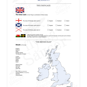 worksheet-unionjack-front-2